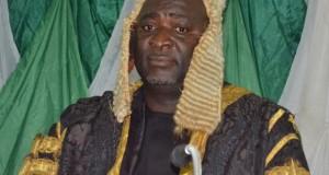 Edward-Ubosi-new-Speaker-of-ENHA