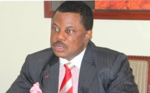willie_obiano