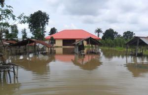 Anambra-floods