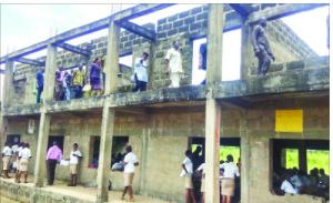 Ebonyi-Health-building