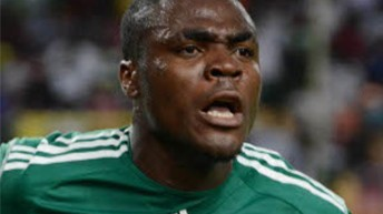 Emmanuel Emenike retires from Super Eagles