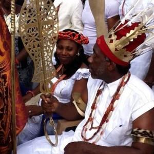 Eze Chidubem Iweka III
