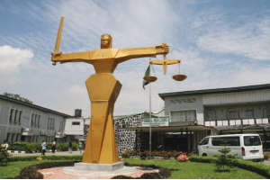 Federal-High-Court-Lagos