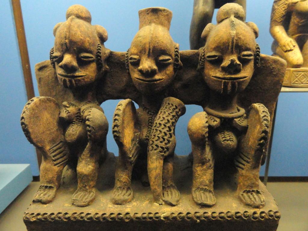 Igbo-shrine-piece