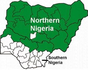 NorthernNigeriaMap