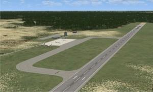 Sam-Mbakwe-Airport-Scenery-tarmac