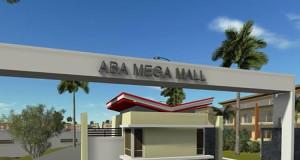aba-mega-hall