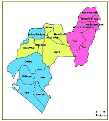 abia-state-map