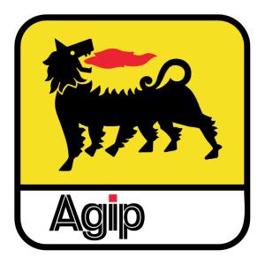 agip-petrol
