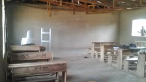dilpidated-schools