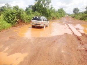 eha-amufu-road