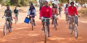 enugu-children-bicycle-race