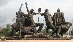 enugu-colliery-shooting