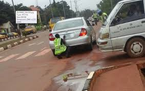 enugu-traffic-officials