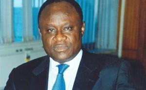 Chief Festus Odimegwu