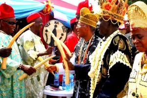 igbo-people