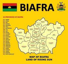map-of-biafra