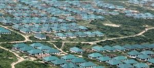 mass-housing
