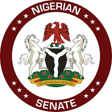 nigerian-senate-logo