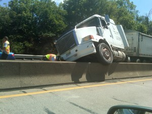 trailer-accident