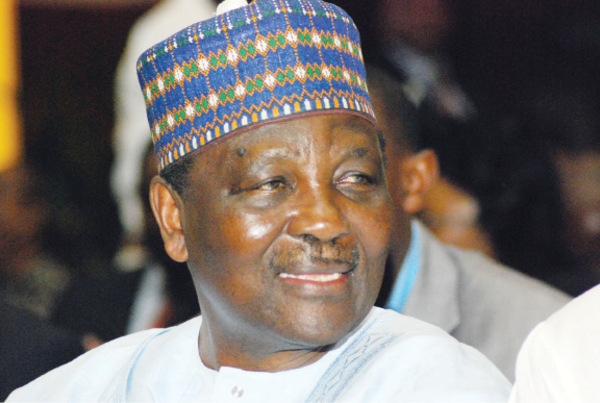 Biafra is finished – Gowon