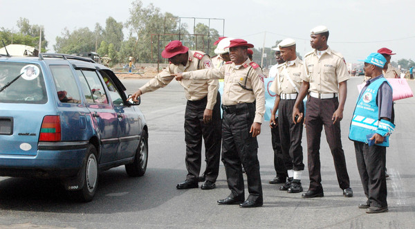 Federal-Road-Safety-Commission