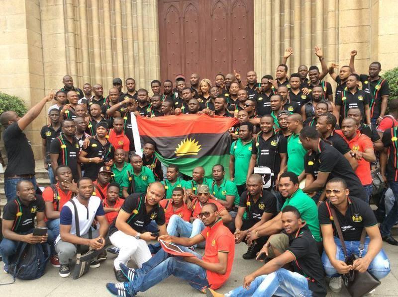 biafra-diaspora