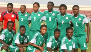 falcons_nigeria