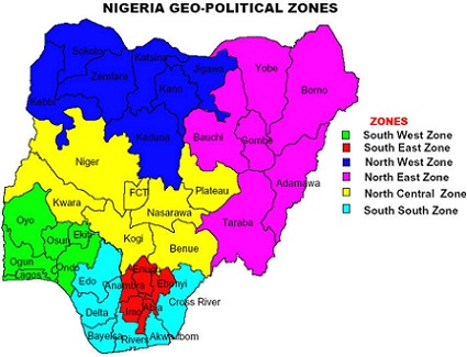 geopolitical-zones-nigeria_0