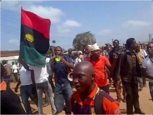 ipob-biafra-protests-in-onitsha