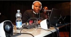 kanu-Radio-Biafra