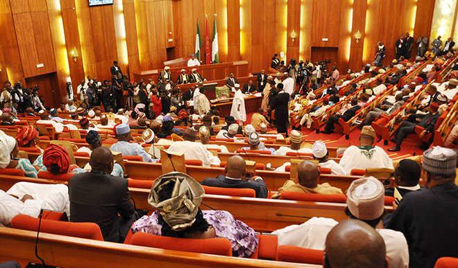 senate-in-plenary