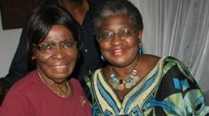 Ngozi-Okonjo-Iweala-n-mum-1012