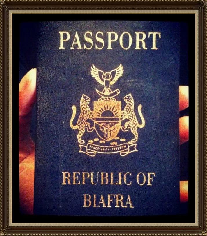 biafra-passport