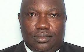 Enugu State governor, Ifeanyi Ugwuanyi