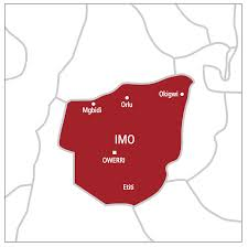 map-of-imo-state