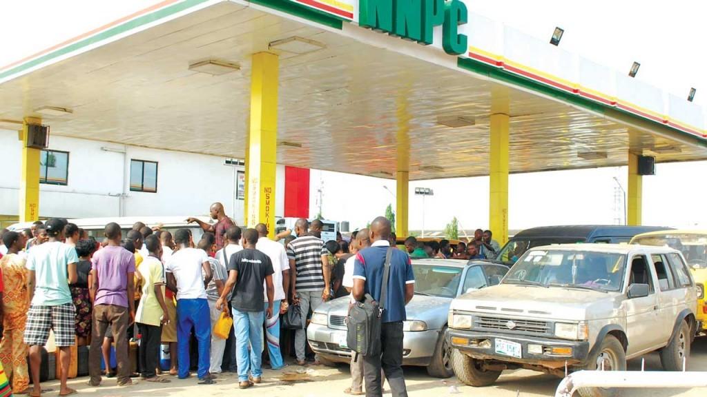 filling-station-3
