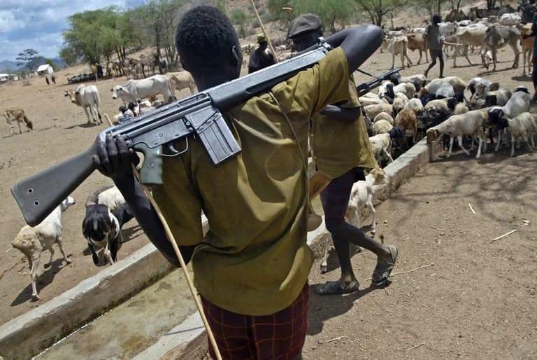 fulani-herdsmen-3