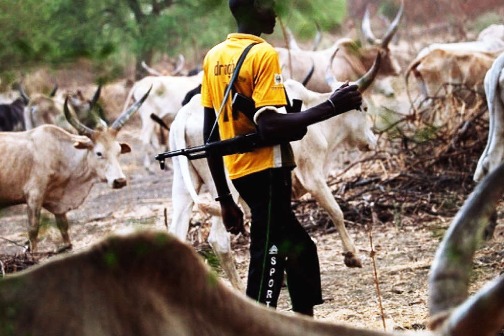 fulani-herdsmen-4