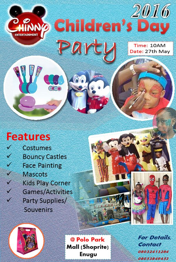 childrens_day_party