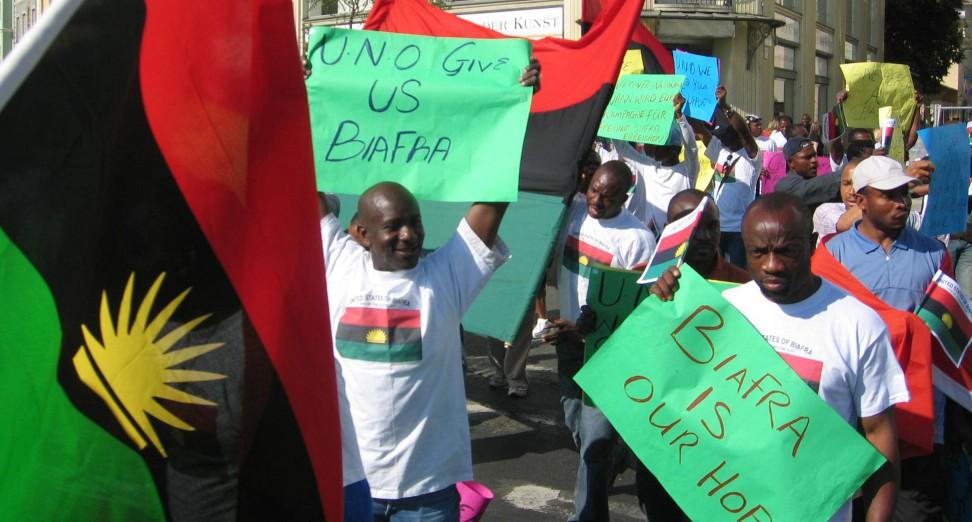 pro_biafra_protests_3