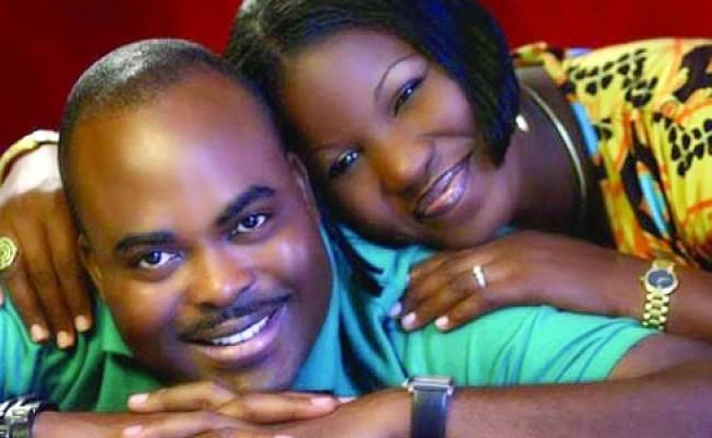 Emeka-Ossai